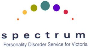 Spectrum Personality Disorder Service for Victoria