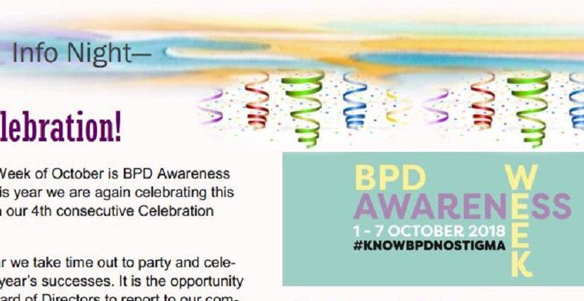 BPDCommunity