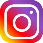 instagram-logo-png-transparent-background-800x799